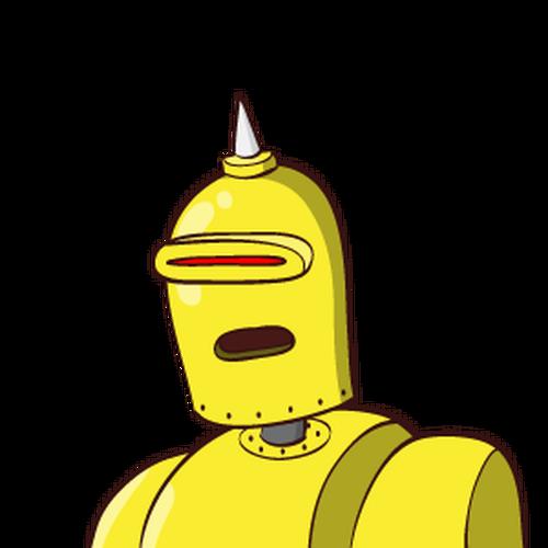 DaveX64 profile picture