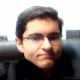سید محمد مسعود صدرنژاد