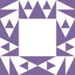 quineprox 0.4