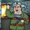Синий Оппозичег's picture