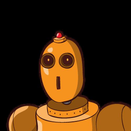 CJI profile picture