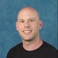 John A De Goes bio photo