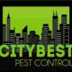 bestpestcontrol
