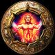 Pollopen's avatar