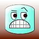 Аватар пользователя Hина