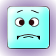 n.c. Contact options for registered users 's Avatar (by Gravatar)