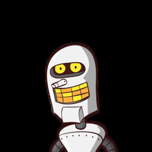 bl33d profile picture