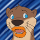 tomatogoatee's avatar
