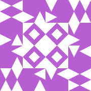 6fe63947957428b913f3f9637eb82f03?s=180&d=identicon