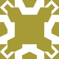 Group logo of Auz Rental Cars
