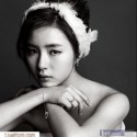 ylangylang's Photo