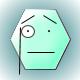 techcomm's Avatar (by Gravatar)