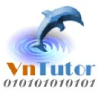 vntutor