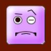 Аватар для Jaster