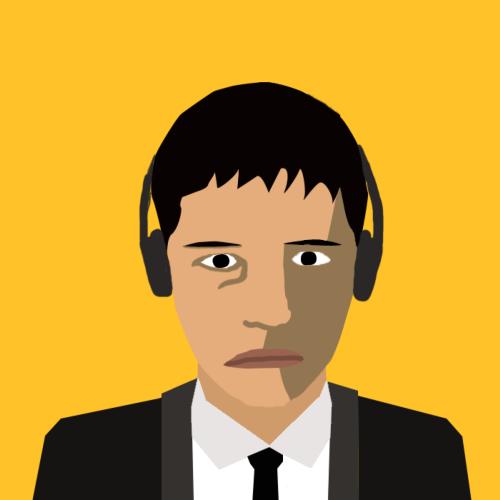 RageractRulz profile picture