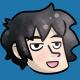 Kakujo's avatar