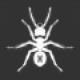 RosTo1975's avatar