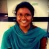 Mahindra Satyam - last post by Swathi Gunda