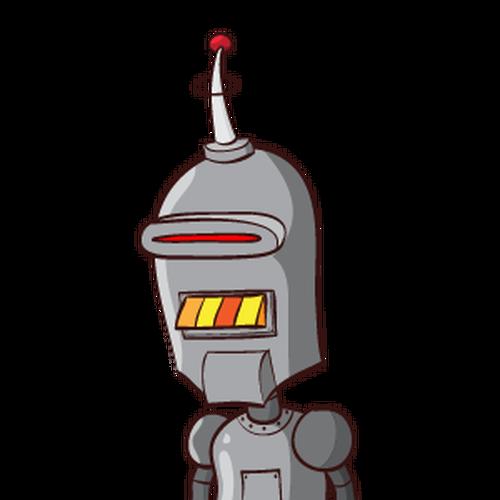 wahome profile picture