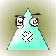 a_monk's Avatar (by Gravatar)
