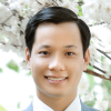 Tài liệu tham khảo trong TeX - last post by Nguyenhuucan