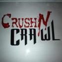 crawlgsx's Photo