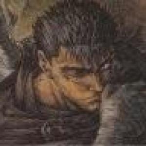 Avatar of Grayhoof