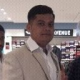 Profile picture of Abhijit