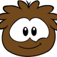 Iamtehepicone's avatar