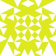 700f8df1709bfae271541e5db003a598?s=180&d=identicon