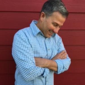 Profile picture for Bob Scott