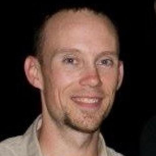 Binston profile picture