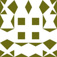 Group logo of Finance
