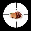 Meatloaf Snipe