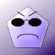 Аватар пользователя kenye