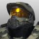XDragonX's avatar