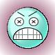 Avatar for rafael_jarett
