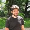 Το avatar του χρήστη konstantina82