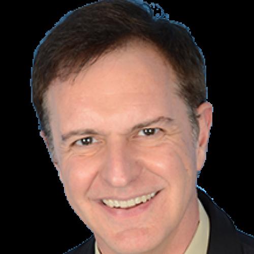 kienhoefer profile picture