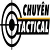 chuyentactical's Photo