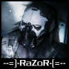 --=RaZoR=--&#39;s Photo