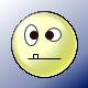 аватар: qazwsx