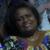 Leona Kilo