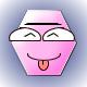Аватар пользователя Луиза