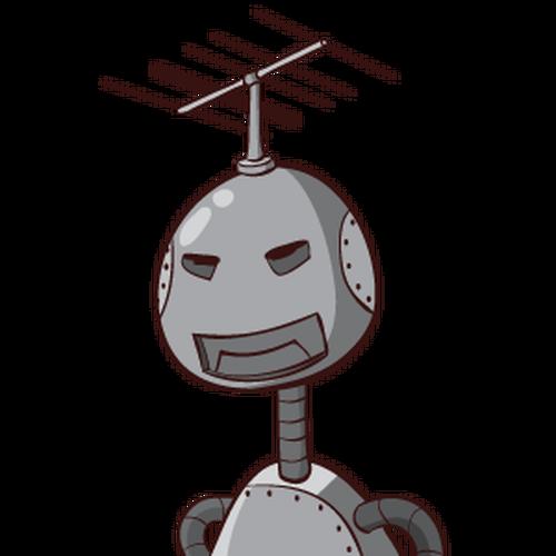 xnclk profile picture