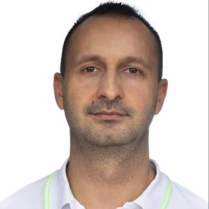 Profile picture for Anatoli