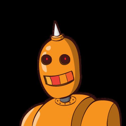 VIGNESHWARANSR profile picture