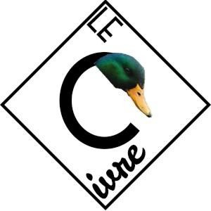 Profile picture for Le canard ivre