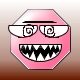 Peter Q. Contact options for registered users 's Avatar (by Gravatar)
