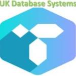 ukdatabasesystem